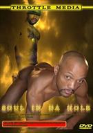 Soul In Da Hole