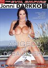 Angels Of Debauchery 7