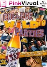 College Wild Parties 10
