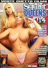 Squirt Queens 14