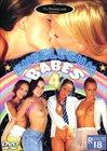 Bubblegum Babes 4
