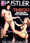 Taboo: Maximum Perversions