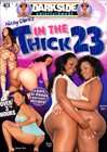In The Thick 23
