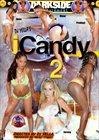 I Candy 2