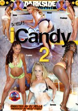 Adult Movies presents I Candy 2