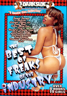 The Best Of Freaks of The Industry