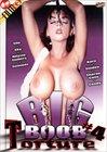 Big Boob Punished 4