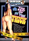 The Best Of In The Thick