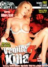 Vanilla Killa 2