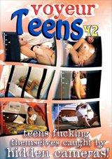 Voyeur Teens 42