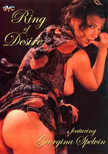 Ring Of Desire