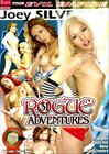 Rogue Adventures 31