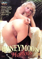 Honeymoon Harlots