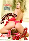 Smothered N' Covered 4