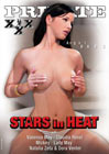 Private XXX 37: Stars In Heat