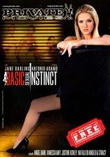 Basic Sexual Instinct