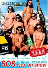S.O.S. Sex On Snow