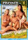 Private Tropical 32: Summer Sex Job In Guadaloupe