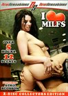 I Love MILFS