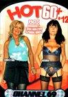 Hot 60 Plus 12