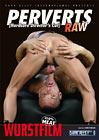 Raw Perverts