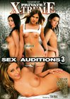 Sex Auditions 3