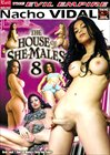 House Of She-Males 8