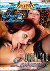 Dirty Old Lesbians 2