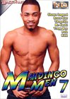 Mandingo Men 7