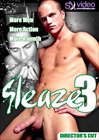 Sleaze 3