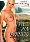 Wild Wet Beaches