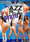 Azz And Mo Ass Brazil