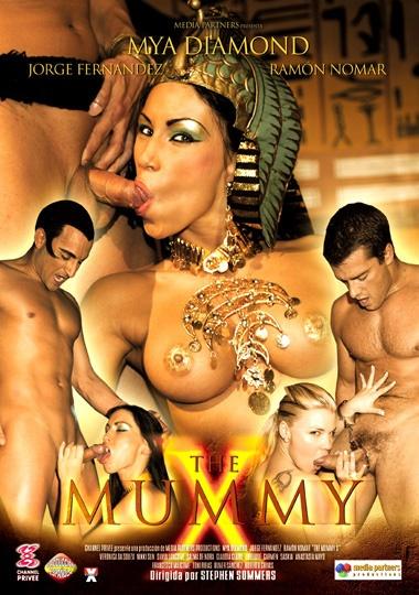Порнопородии на фильмы смотреть онлайн