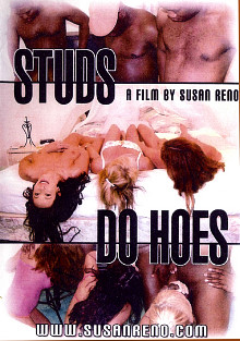 Studs Do Hoes