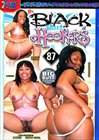 Black Street Hookers 87