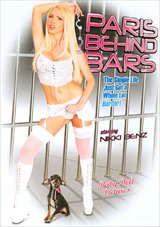 Paris Behind Bars