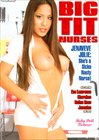 Big Tit Nurses