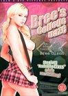 Bree's College Daze