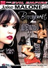 Bitchcraft 2