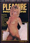 Pleasure Productions 12