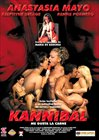 Kannibal: Me Gusta La Carne
