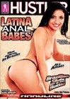 Latina Anal Babes