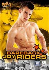 Bareback Joy Riders