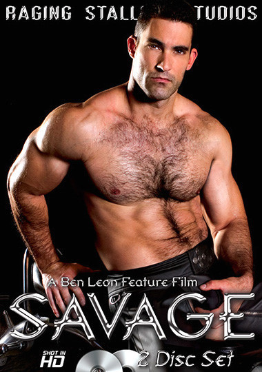 a102602 xlf Hot Gay Bear only $1   1 day trial