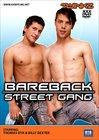 Bareback Street Gang