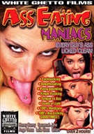 Ass Eating Maniacs