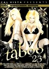 Taboo 23