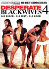 Desperate Blackwives 4