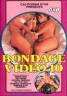 Bondage Video 10