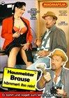 Hausmeister Brause: Haemmert Ihn Rein